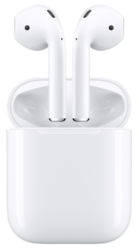 gift guide AirPods