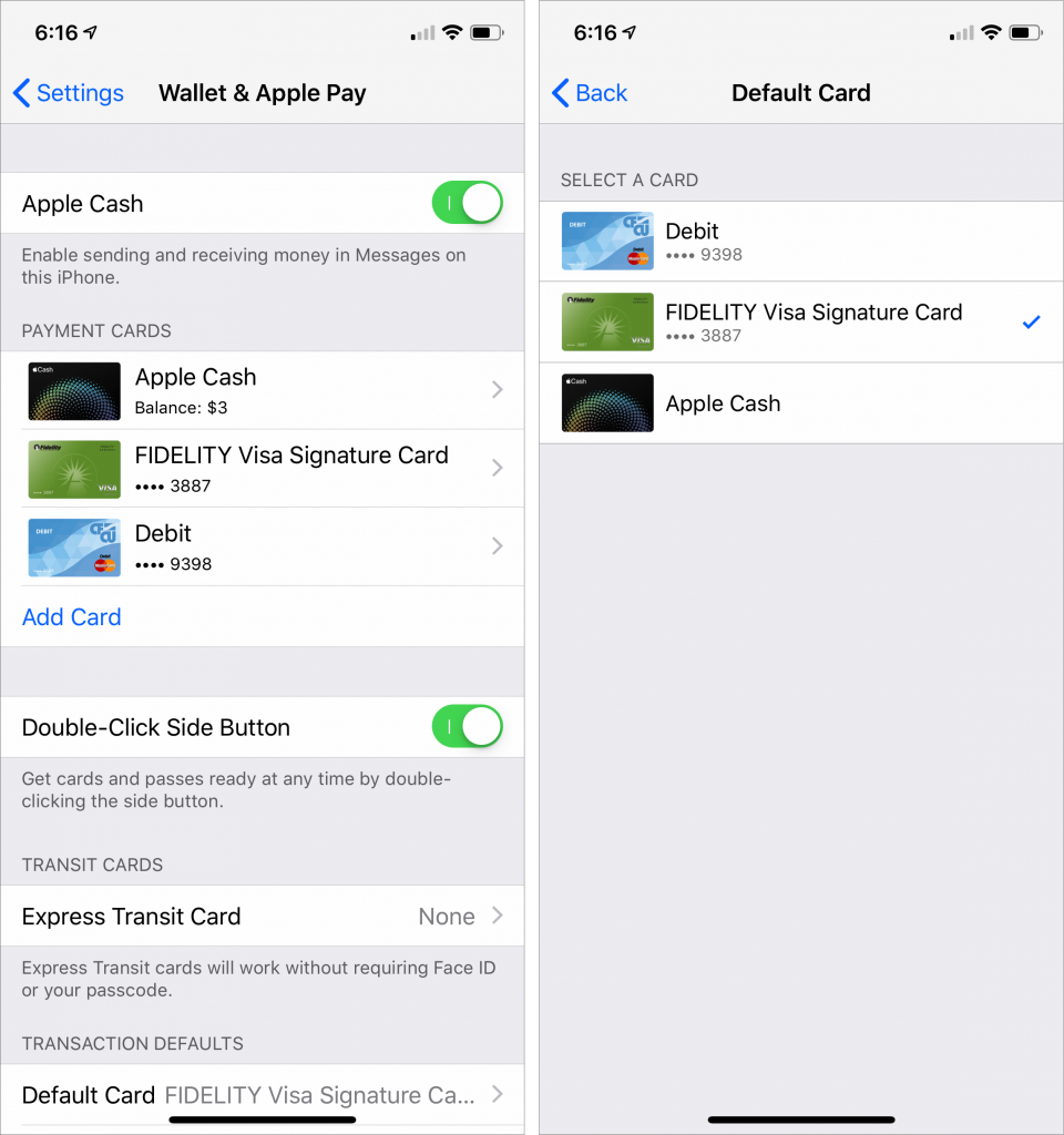 Wallet default credit card 960x1024