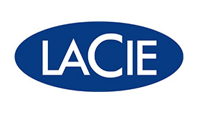 LaCie Storage Solutions