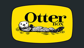 OtterBox Cases for iPad and iPhone