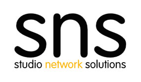 Studio Network Solutions - SNS
