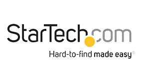 StarTech - Hard to find made easy