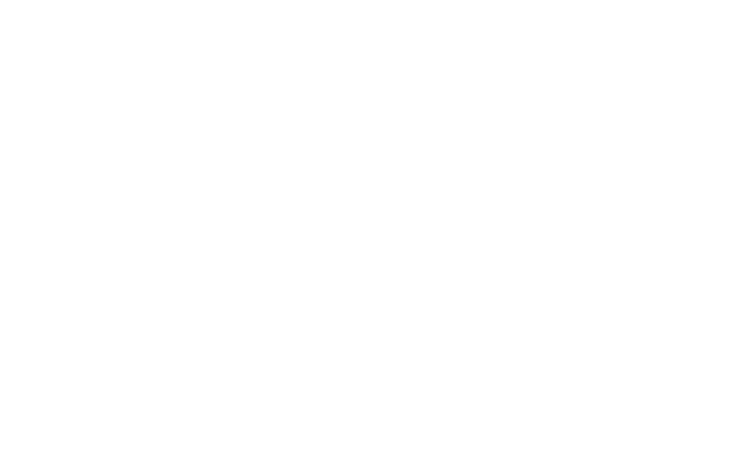 Apple Consulting
