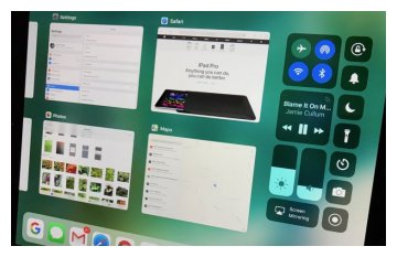 Why iOS 11 Is the Most Important Version Yet for iPad Users